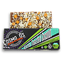Cosmo D's  Edible Chocolate Bar  Extra Toasted Coconut 100mg
